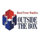 - BoxTree Radio