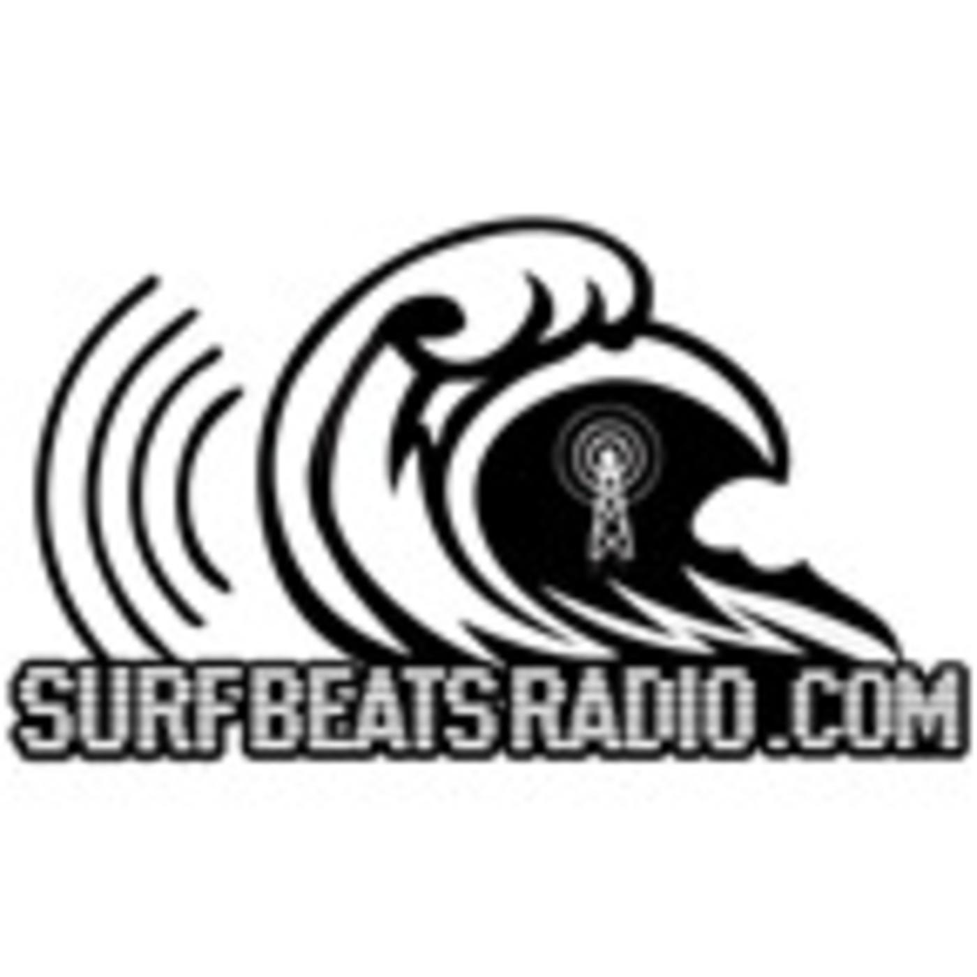 SurfBeats Radio