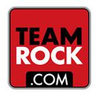 TeamRock Radio