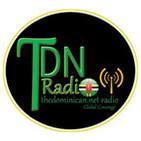 TDN Radio