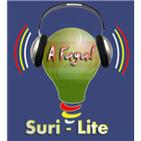 Suri-Lite Internet Radio
