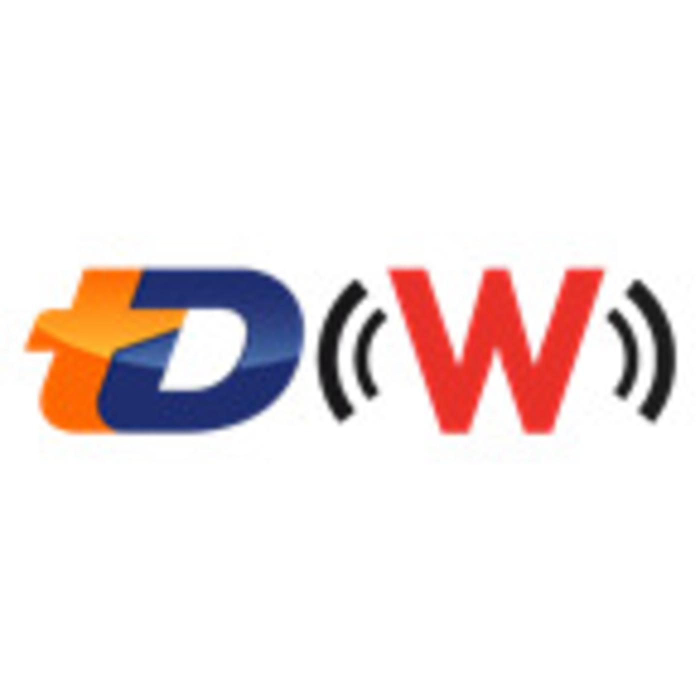 TDW Radio