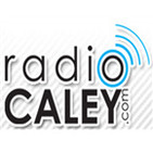 Radio Caley