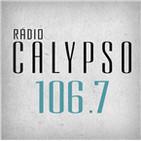 Rádio Calypso FM