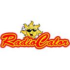 Radio Calor FM