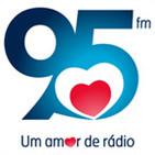 Rádio 95fm