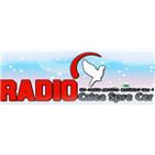 Radio Calea Spre Cer