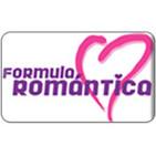 Formula Romantica