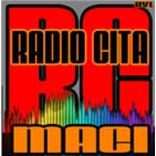 Radio Cita