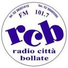 Radio Citta Bollate