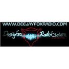 DeejayFox Radio Station