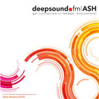 Deepsound Global Radio