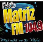 Rádio Matriz FM
