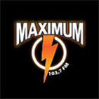 Radio Maximum - FM Cafe