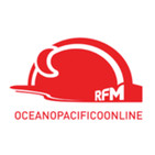 Oceano Pacífico RFM