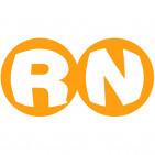 Radio Negreira