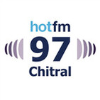 Hot FM 105 - Chitral