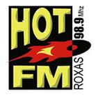 Hot FM Roxas