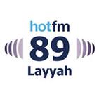 HOT FM Layyah