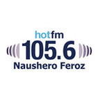 Hot FM 105 - Nausheroferoz