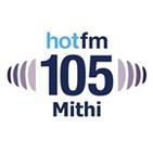 Hot FM 105 - Mithi