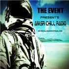 - AMSR Chill Radio