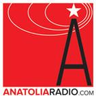 - Anatolia Radio