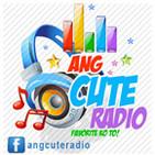 - Ang CUTE Radio