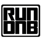 RUNDNB Radio