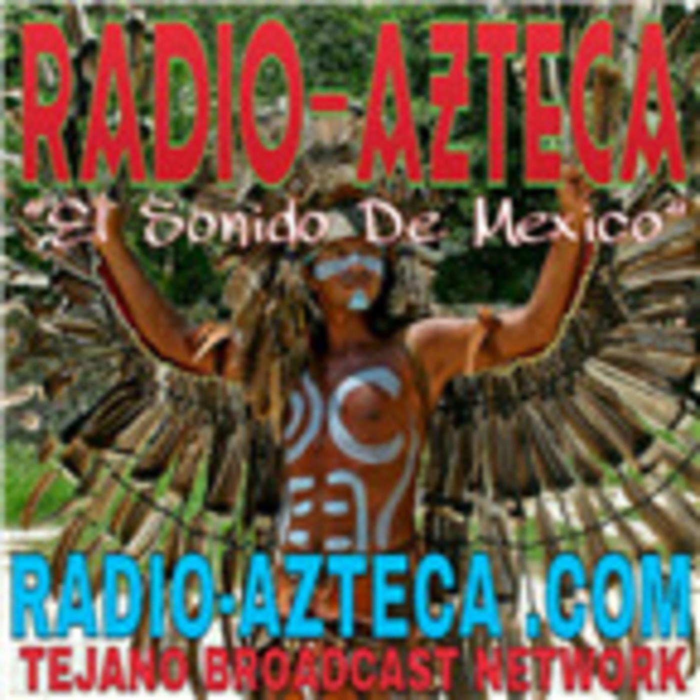 Radio-Azteca