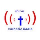 Rural Catholic Radio - Perpetual Cenacle of Prayer