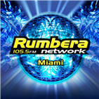Rumbera Network Miami