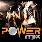 Rádio Power Mix