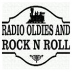 Radio Oldies and Rock 'n' Roll