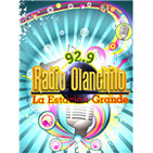 Radio Olanchito 92.9