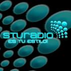 Sturadio