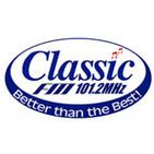 - Classic FM