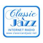 - Class Radio
