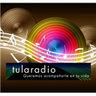 Tula Radio
