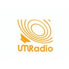 UM Radio