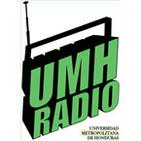 umh radio