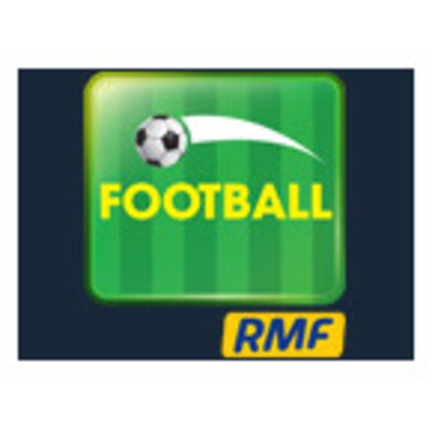 Radio RMF Football