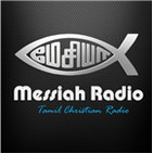 Messiah Radio