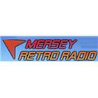 Mersey Retro Radio