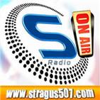 Stragus Radio