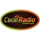 Rock'n'roll Svoe Radio