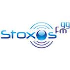 Stoxos Fm