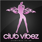- Club Vibez