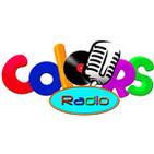 - ColoursRadio