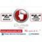 PULSA Radio